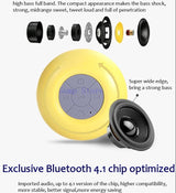 bluetooth marine speakers