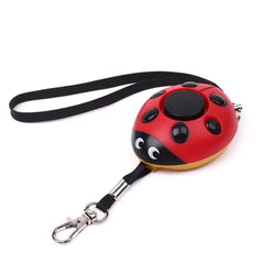 Copy of 130DB Emergency Personal Alarm Key Chain