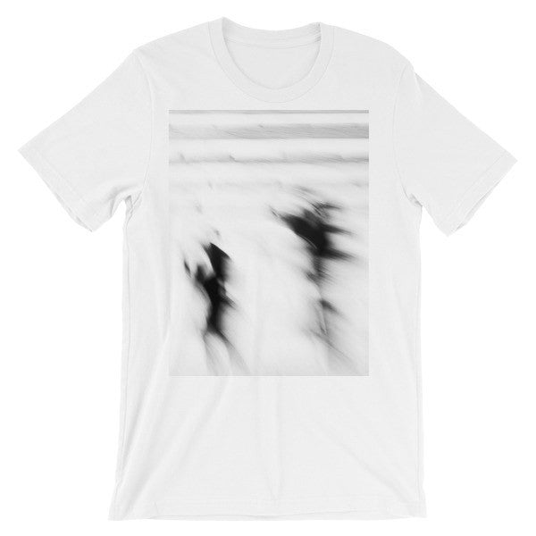 Running People - T-Shirt