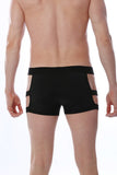 Boxer Essert PetitQ Black