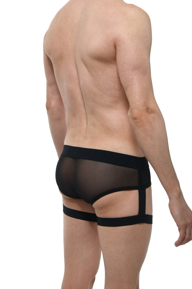 Brief PetitQ Couzon Net