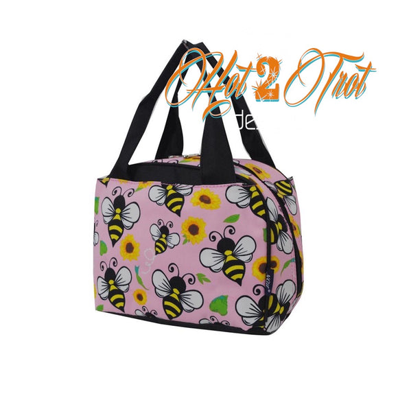 BUSY BEES LUNCH BAG **PREORDER**