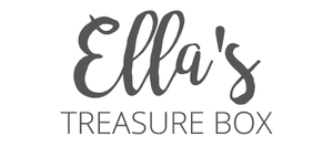 ellastreasurebox