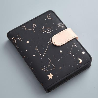 Constellation Planner