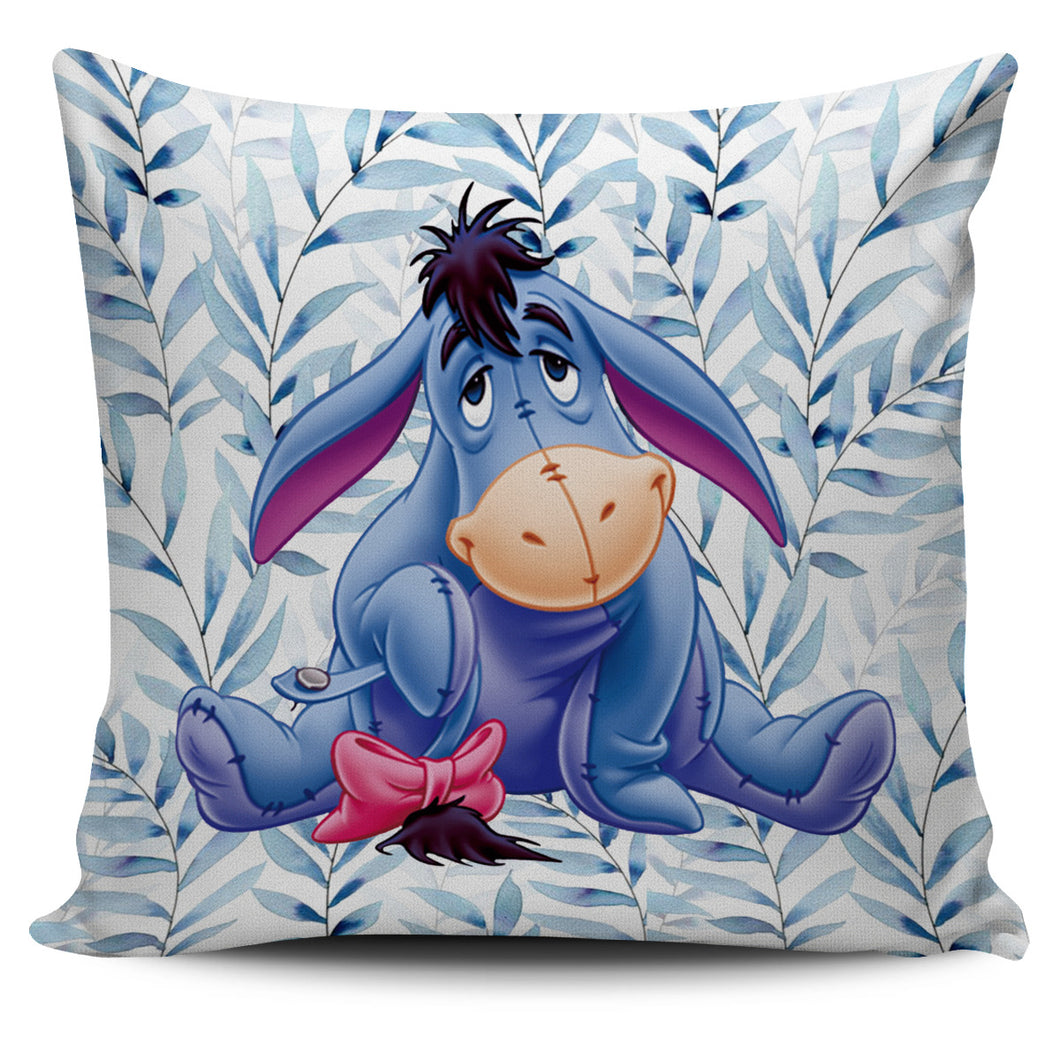 Eeyore - Pillow Cover