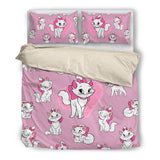 Aristo Cats Bedding