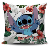 Stitch  - Pillow Covers
