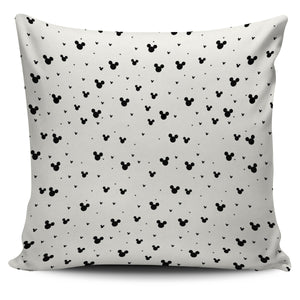 Mickey Disney Pillow Covers