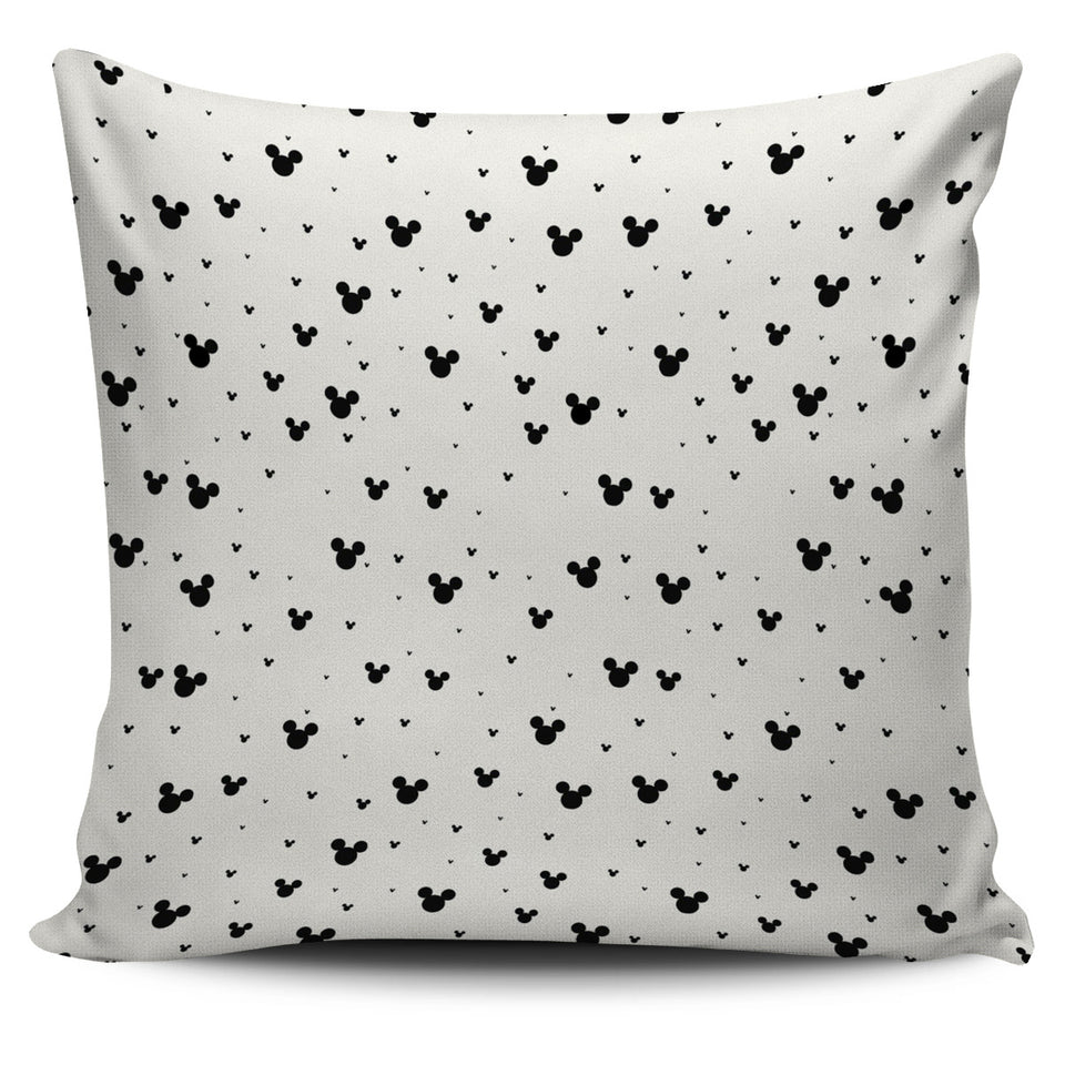 mickey disney pillow covers vepats com have simple your way