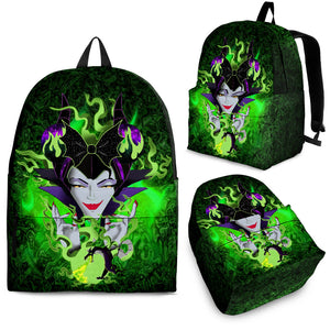 Maleficent - Backpack