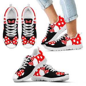 Minnie - Sneakers
