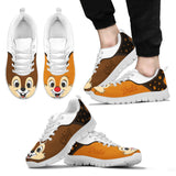 Chip and Dale - Sneakers