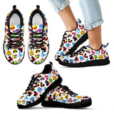 Awesome Sneakers For You