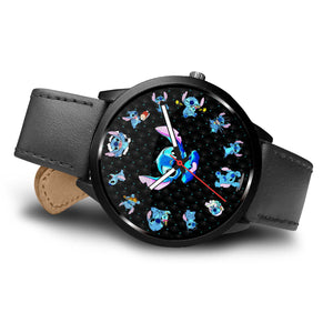 St Style- Watch