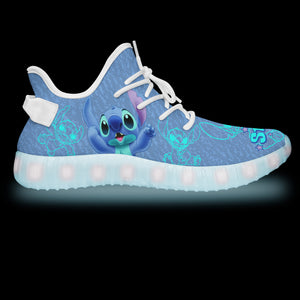 St Led Shoes