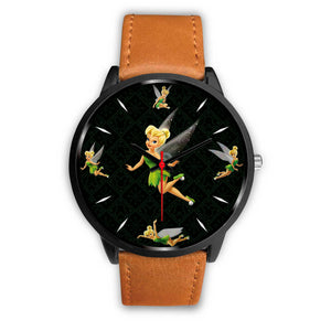 Tinkerbell - Watch.