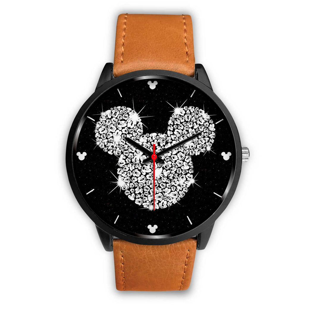 Mickey -Watch