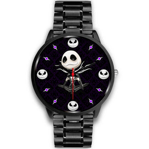 Js Watch