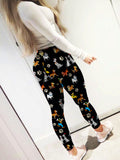 All Disney Dogs- Leggings