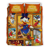 MCDuck - Bedding Set