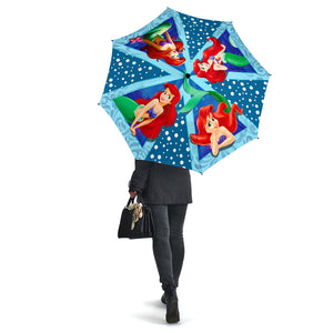Arl Umbrella