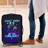 B.L BEST MOM IN THE GALAXY