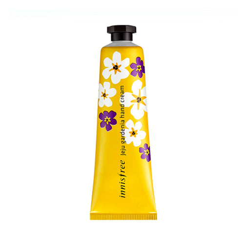 [INNISFREE] Jeju Perfumed Hand Cream - 30ml