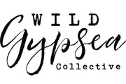 Wild Gypsea Collective