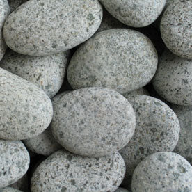 Pebbles | Indo Speckle 30mm - 150mm
