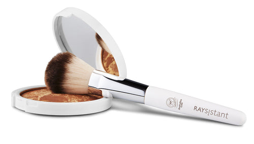 Raysistant Powder Brush