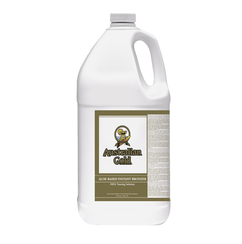 Sunless Solution Ultra Dark 1 litre