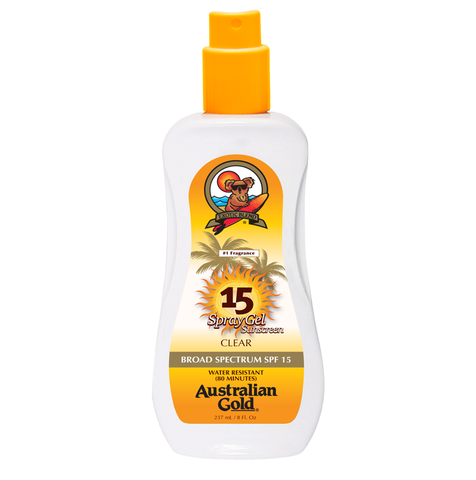 Premium Coverage SPF 20 Lotion