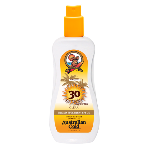 Premium Coverage SPF 10 Lotion