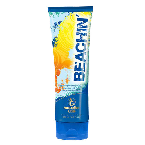 Australian Gold UK Beachin