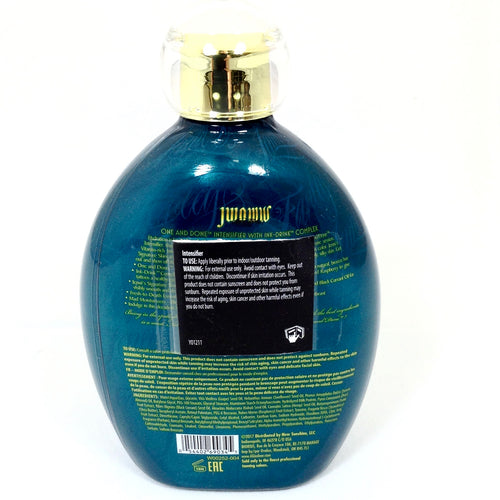 JWOWW One & Done Intensifier