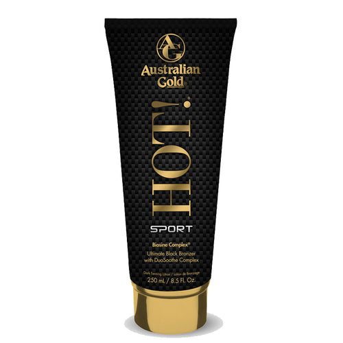 Australian Gold UK Hot Sport
