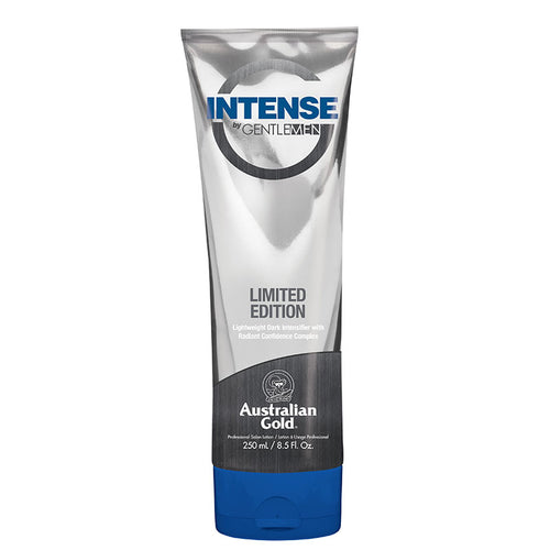 G Gentlemen Intense Limited Edition Intensifier