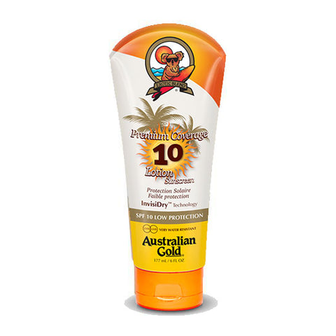 Botanical SPF 30 Continuous Spray