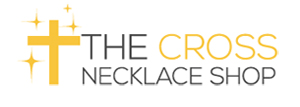 The Cross Necklace Shop