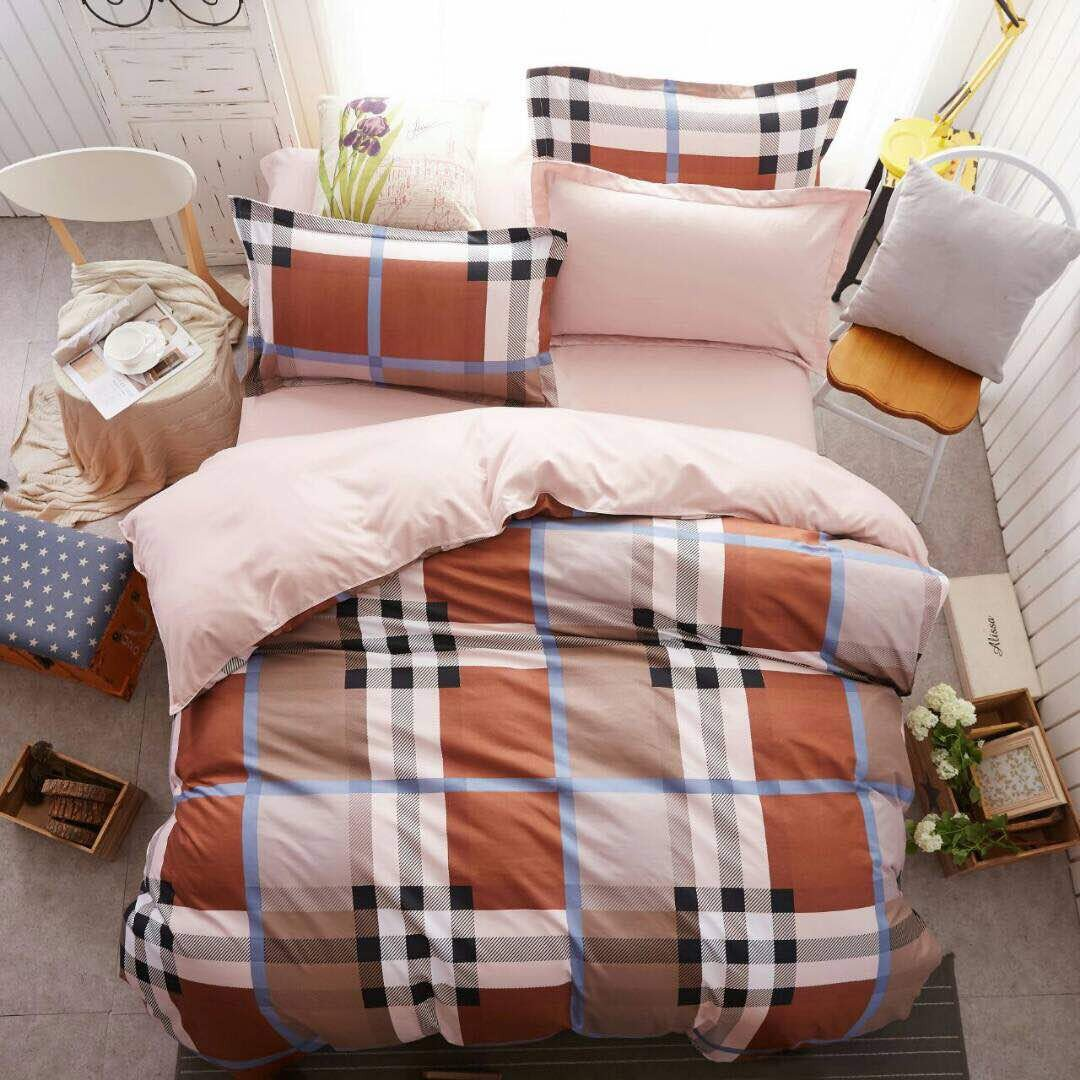 outofstuff Heavy Comforter Set for Home