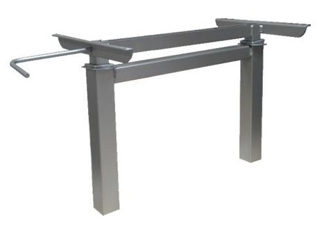ILSE TECHNIK table lift 8070