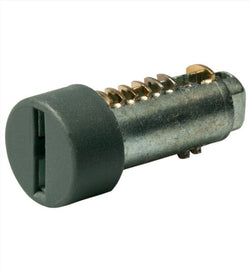 BURG KEYSY cylinder core for deposit coin lock ECO