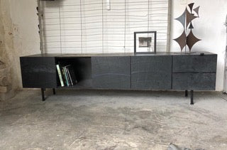 Sideboard Table