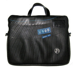 Eco Laptop bag