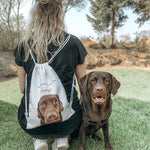 dog backpack-photogiftsideas