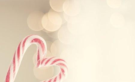 Candy Cane - Quality Scents highly scented wax melts