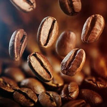 Coffee Beans - Quality Scents