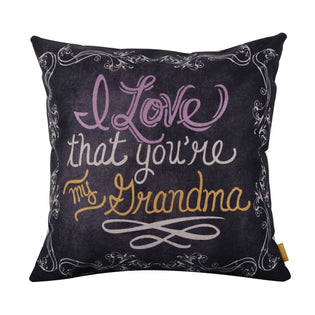 Other Seasonal Pillow Cover
