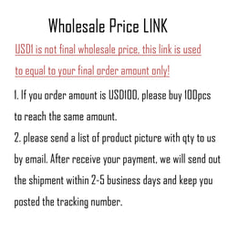 LINWKELL Wholesale Order Link