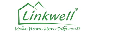 LINKWELL HOME DECOR